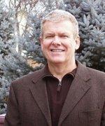 Bill to stop Colorado health exchange dies