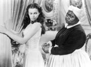 "Hattie McDaniel, who moved to Denver when she was 6 and later briefly attended East High School, made motion picture history in 1940. She became the first African-American to win an Academy Award. She won for her role as Mammy in the classic film ""Gone With the Wind."""