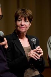 "Documentary filmmaker Donna Dewey, whose company Dewey-Obenchain Films Inc., is based in Denver, won an Academy Award for her 1997 short film ""A Story of Healing,"" which followed the efforts of a medical team from the United States doing volunteer work in Vietnam."