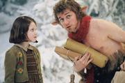 "Colorado billionaire Phil Anschutz bankrolls family-friendly films through his company Walden Media. His 2005 production, ""The Chronicles of Narnia: The Lion, the Witch and the Wardrobe,"" was nominated for three Academy Awards and won for Best Achievement in Makeup."
