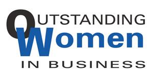 Denver Business Journal names 2011 Outstanding Women in Business