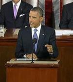 Obama's jobs plan includes tax breaks for small firms