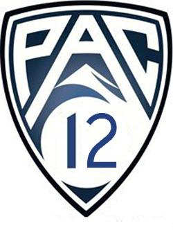 Pac-12 to launch national TV network