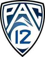 Kickoff for Pac-12 TV network Wednesday