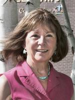 New Colorado PUC commissioner named