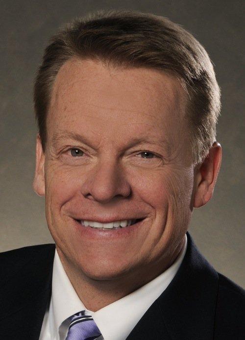 Northstar Bank Colorado CEO Stuart Pattison