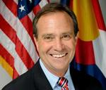 Perlmutter introduces bill to provide banking to marijuana businesses