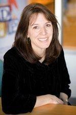 Denver Preschool Program names CEO