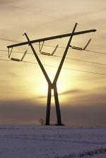 Task force: Colorado power line authority is not needed; better communication is