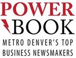 Denver Business Journal announces 2012 Power Book finalists