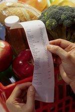 Consumer prices jump in Arizona