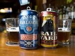 Wynkoop, Breckenridge complete joint beer venture
