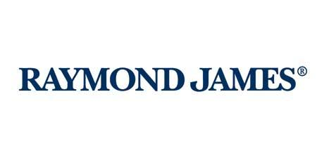The merger of Raymond James Financial Inc. and Morgan Keegan & Co. Inc. has cleared U.S. Department of Justice approvals.
