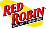 Red Robin hiring up to 100 workers in Sanford