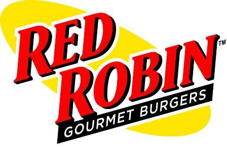 Rumor has it Greenwood Village, Colo.-based Red Robin Gourmet Burgers Inc. (Nasdaq: RRGB) is set to ink three deals by early next year. And one of those is on tap for Winter Garden Village at Fowler Groves, according to the mall's website.