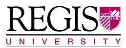 Regis University to close Nevada campus