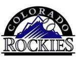 Denver Post to sell share of Colorado Rockies