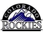 Colorado Rockies 17th in baseball-team value