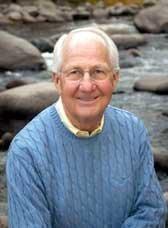 Rod Slifer