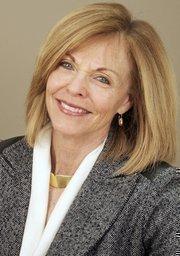 Joan Rogliano, Rogliano Real Estate Group.
