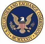 SEC charges two Denver area men with Ponzi scheme