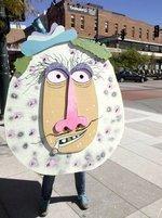 Sick-leave push leaves bad taste with Denver business leaders