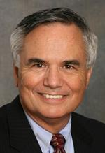 Wells Fargo's chief economist: Recovery's uneven
