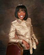 Singleton named to lead Colorado Black Chamber