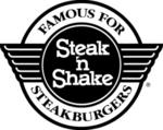 Colorado Steak 'n Shake franchise owners countersue