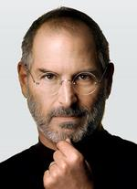 The Steve Jobs Book Club: Should we ALL do acid?