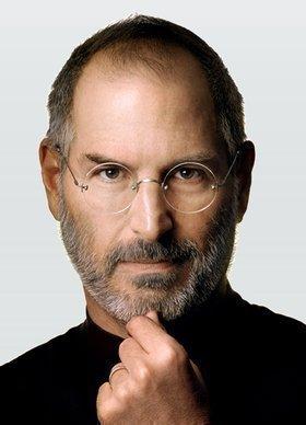 SteveJobsAppleWeb*280.jpg?v=1
