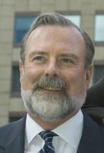 CBRE's <strong>Tim</strong> <strong>Swan</strong> to be managing director of institutional services