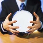 Top Houston real estate professionals share 2013 predictions