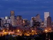 No. 9: Denver 31 ethnic cuisines availableMost popular? Italian, followed closely by Chinese.