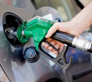 July 4th travelers will get somewhat of a break at the pump this year.