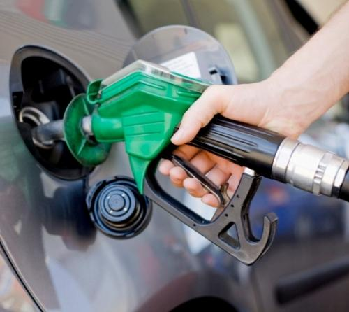 Drivers in San Antonio and throughout Texas can expect to pay less for gasoline this weekend, according to the AAA Texas Weekend Gas Watch. The local and state averages are $3.08 and $3.09, respectively.