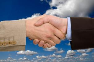 Here are the top 10 mergers and acquisitions involving Colorado companies in 2012 through Sept. 20. Dates given are when the deal has announced; some have not closed yet as indicated.