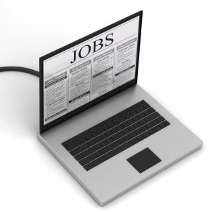 Online advertisements to fill jobs in Colorado declined by a net 1,300 in January.