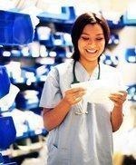Colorado minimum wage rises 28 cents Jan. 1
