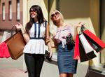 Tennessee sales tax holiday set for Aug. 3-5