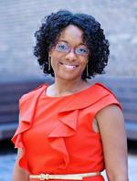 <strong>Tameka</strong> <strong>Montgomery</strong> to lead Denver Metro Chamber Leadership Foundation