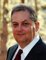 Evergreen Energy CEO Stoner resigning; chairman <strong>Khan</strong> to step in