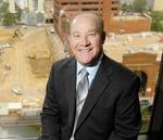Former Xcel Colorado chief <strong>Taylor</strong>'s fund to back Georgia coal plant
