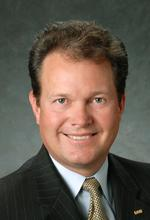 UMB names chief of Colorado Corporate Trust and Wealth Management unit