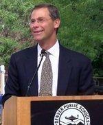 Denver Public Schools fixing out remainder of controversial 2008 debt deal