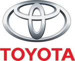 Investigation finds Toyota problems were mechanical