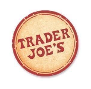 Coming soon to the U Street corridor: D.C.'s second Trader Joe's.