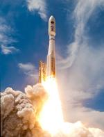 ULA, NASA complete review of rocket for carrying astronauts
