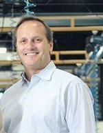 UQM develops rare earth-free electric motor