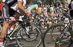 USA Pro Challenge names 8 Colorado host cities; plans 'consolidated footprint'